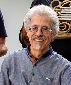 Photo of Manuel Tentúgal