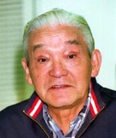 Photo of Jun Tatara