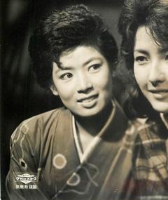 Reiko Hitomi adlı kişinin fotoğrafı