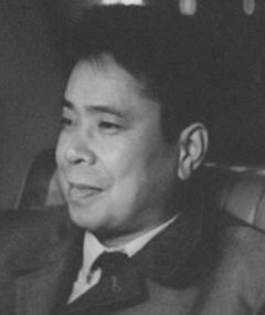 Photo of Koji Kiyomura