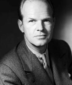 Photo of Louis Jean Heydt