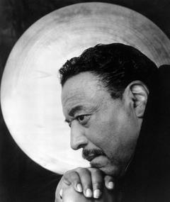 Photo of Chico Hamilton