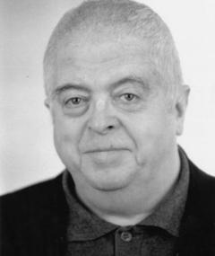 Photo of Marc Dudicourt