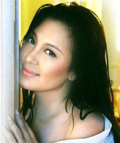 Photo of Sharon Cuneta