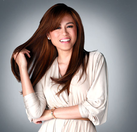 toni gonzaga hair style toni gonzaga bio and lists on mubi 8283