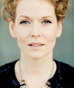 Photo of Chelah Horsdal