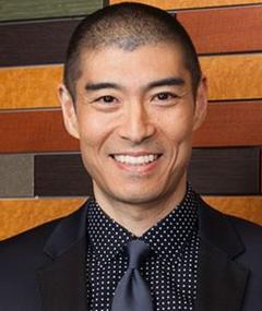 Foto von Masahiro Takashima