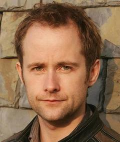 Foto van Billy Boyd