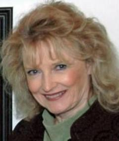 Photo of Karolyn Grimes