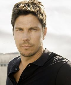 Photo of Michael Trucco