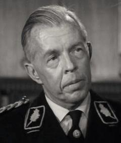 Photo of Rudolph Anders