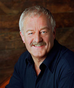 Photo of Bernard Hill