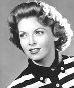 Dorothy Green adlı kişinin fotoğrafı