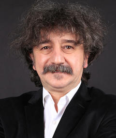 Photo of Suleyman Atanisev