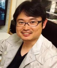 Tetsuya Kudô adlı kişinin fotoğrafı