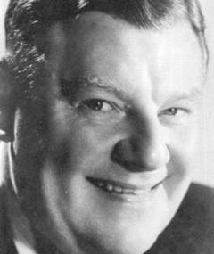 Photo of Marcel Carpentier