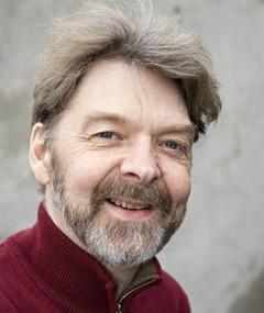 Photo of Ágúst Guðmundsson