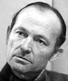 Photo of Vjenceslav Kapural