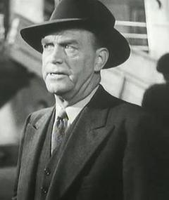 Photo of Cliff Clark