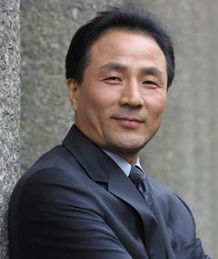 Photo of Kim Myung-gon