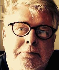 Photo of Martin Asphaug