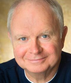 Photo of Patrick Collins