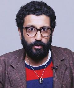 Photo of Adeel Akhtar
