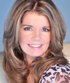 Photo of Lorraine Michaels