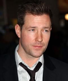 Foto av Edward Burns