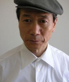Photo of Shirô Shimomoto