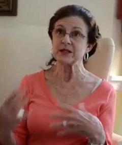 Photo of Catharine Bolz