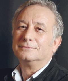 Photo of Simon Michaël