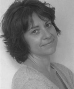 Photo of Valérie Bettencourt