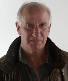 Photo of Paul Jerrico