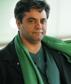 Mohammad Rasoulof का फोटो