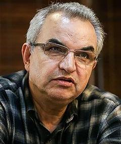 Photo of Abolhassan Davudi