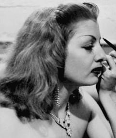 Photo of Tempest Storm