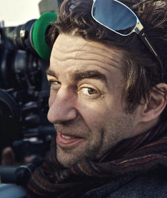 Gambar Simon Guy Fässler