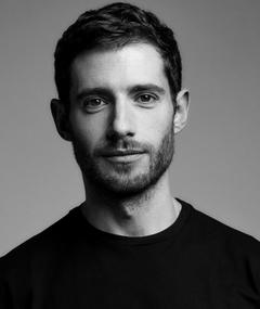 Photo of Julian Morris