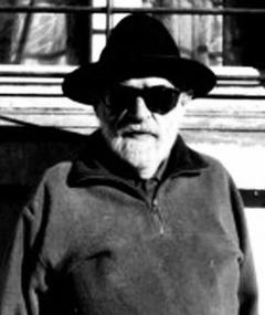 Photo of Rodrigo Maturana