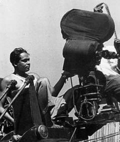 Photo of Purnendu Bose