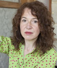 Photo of Hélène Foubert