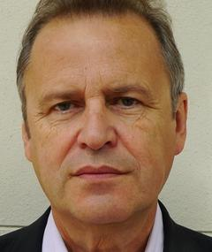 Photo of Valentin Traversi