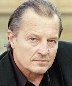 Photo of Paul Faßnacht