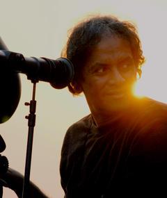 Photo of Ranjan Palit