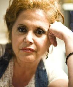 Photo of Fanny de Castro