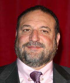 Photo of Joel Silver