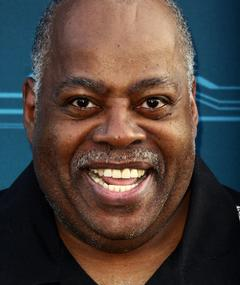 Photo of Reginald VelJohnson