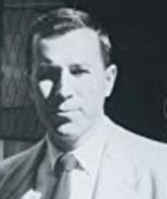 Photo of Francis Pollini
