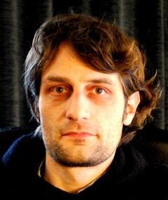 Photo of Martin Frühmorgen